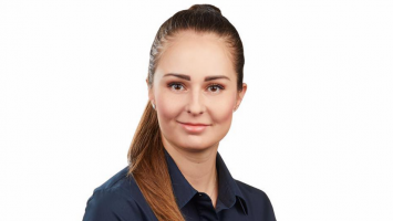 tereza hythova