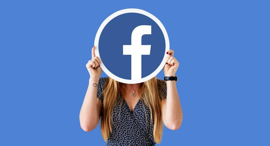 facebook konkurence